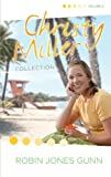 Christy Miller Collection, Vol 2 (The Christy Miller Collection)