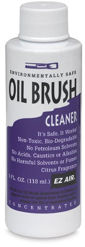 ez-air-oil-brush-cleaner-bottle-4-ounce