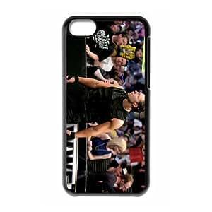 meilz aiaiGeneric Case WWE For ipod touch 4 Fs6486meilz aiai