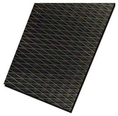 APACHE HOSE & BELTING 21200568 7x60 3Ply Diamond Belt
