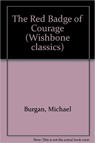 Wishbone Classic #12 Ivanhoe