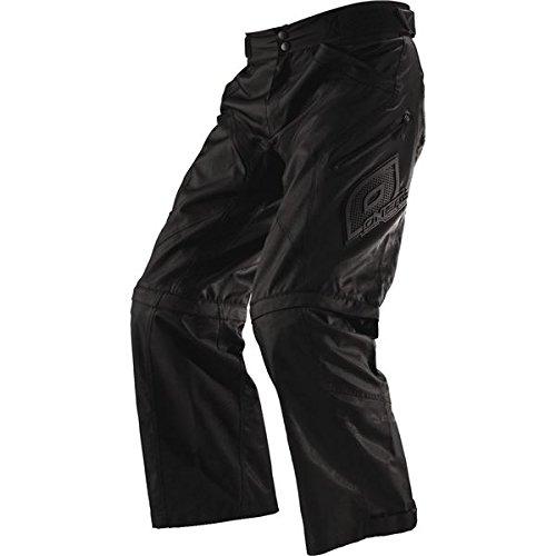- O'Neal Unisex-Adult Apocalypse Pant Black 42