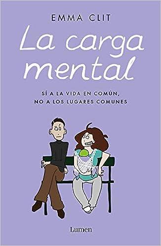 CARGA MENTAL, LA (Spanish) Paperback – 2015