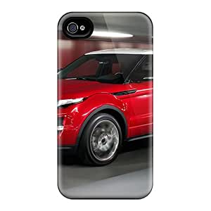 New Cute Funny Evoque 5 Door Cases Covers/ Iphone 6 Cases Covers