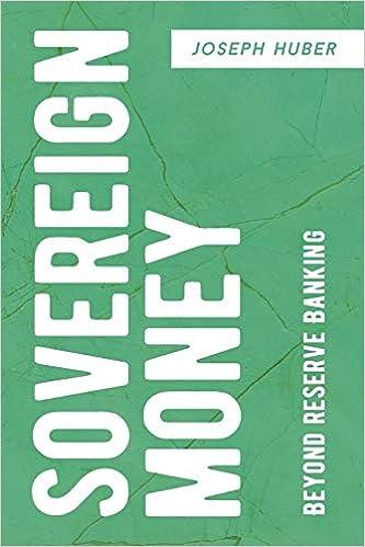 Bildresultat för sovereign money