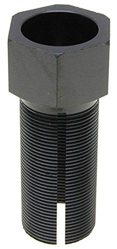 Bestselling Tie Rod End Adjusting Sleeves