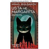 Usta ile Margarita: Modern Klasikler Serisi