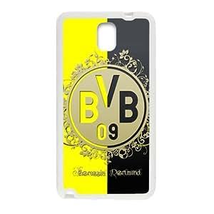 BVB 09 Design Fashion Comstom Plastic For Case Samsung Note 3 Cover