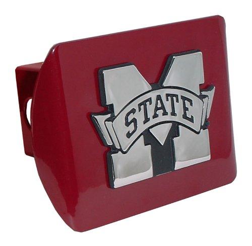 State University Mississippi Alumni - Mississippi State University