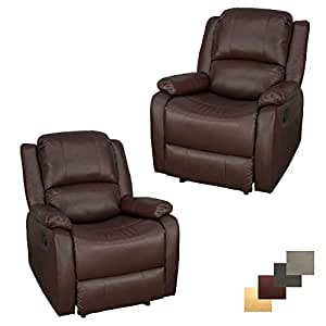 Phenomenal Set Of 2 Recpro Charles Collection 30 Zero Wall Rv Recliner Wall Hugger Recliner Rv Living Room Slideout Chair Rv Furniture Rv Chair Ocoug Best Dining Table And Chair Ideas Images Ocougorg