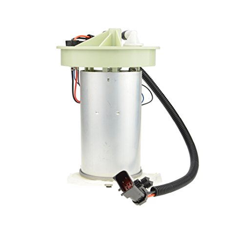 - A-Premium Fuel Pump Moduel Assembly for Jeep Grand Cherokee WJ 1999-2004 4.0L 4.7L