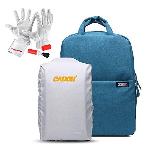 Turn A Laptop Shoulder Bag Into A Backpack - 7