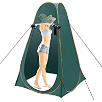 Armyte Portable Camping Changing Dressing Tent