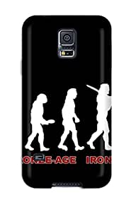 Top Quality Rugged Ages Case Cover For Galaxy S5 5300214K27461572