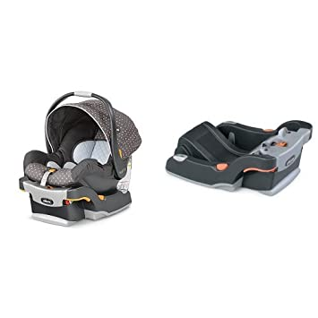 Chicco Keyfit 30 Infant Car Seat And Base KeyFit KeyFit30