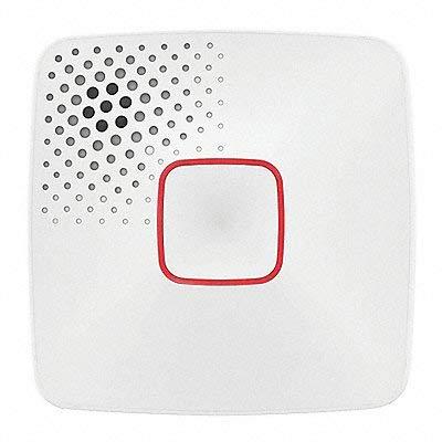 First Alert DC10-500B One link Wi-Fi Smoke/Co Combo Alarm Wi