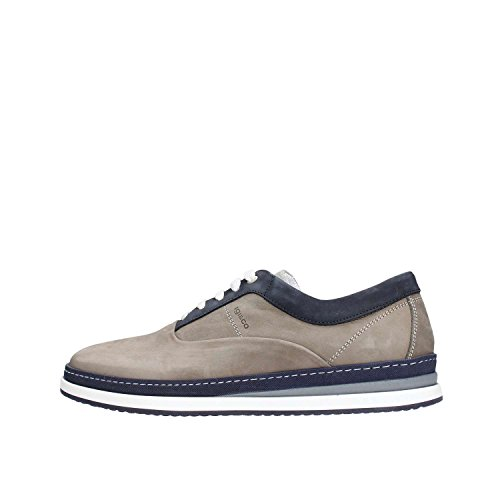 IGI&Co 1127611 Sneakers Herren Blau