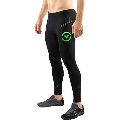 virus-pinstripe-bio-tech-pant-black-green-small