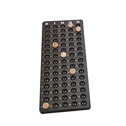 Bingo Master Board by S&S Worldwide
