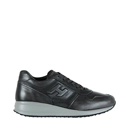 Interactive Hogan Uomo Hogan Sneakers Mod Uomo HXM2460Y780 Interactive N20 N20 Sneakers 4Hqdxpq