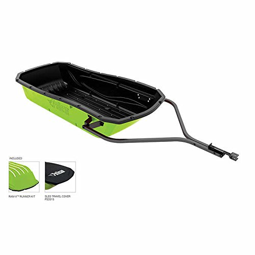 Pelican Utility Sled by PelicanSled