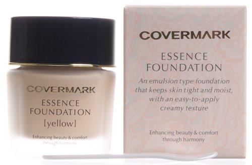COVERMARK Essence Foundation Bottle Yn00, 1 Ounce