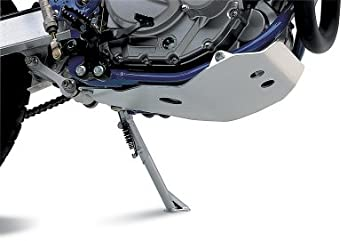 Pleasant Suzuki 42300 32820 Side Stand Camellatalisay Diy Chair Ideas Camellatalisaycom