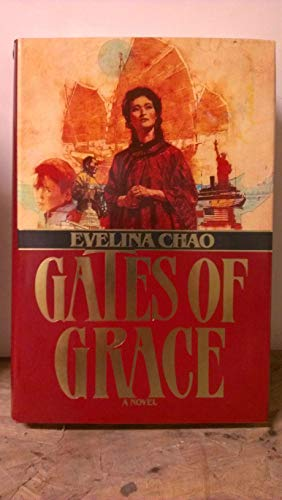 Gates of Grace -