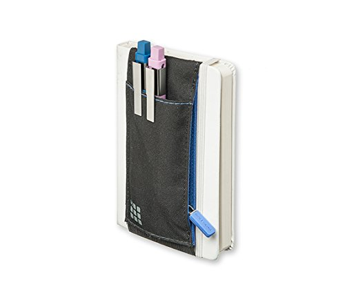 how to buy moleskine online to canada