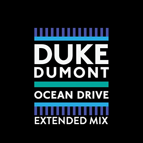 ocean-drive-extended-mix
