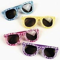 Hibiscus Sunglasses (1 dz)