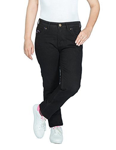 Kevlar Jeans For Women - 7