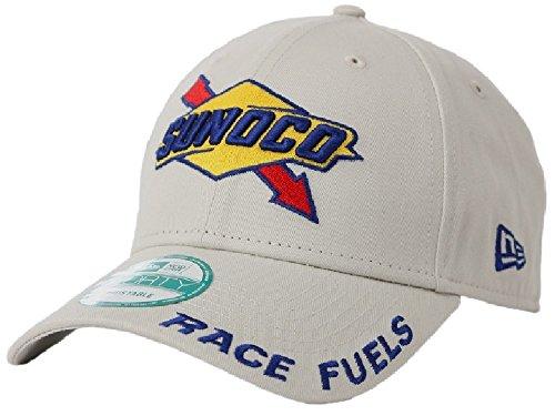 Sunoco Race Fuel Ball Cap  Khaki