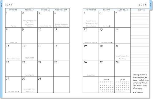 Weekly Calendar Uae : Butterflies mom s weekly planner month calendar