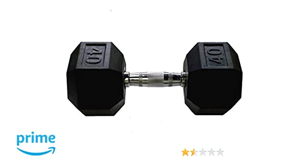 amazon com apollo athletics rubber hexagon dumbbell (set of 2amazon com apollo athletics rubber hexagon dumbbell (set of 2) sports \u0026 outdoors