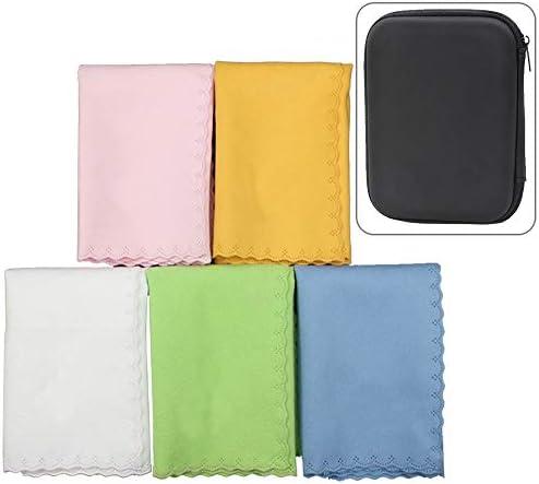 Luvay Polishing Cleaning Cloth Kits product image