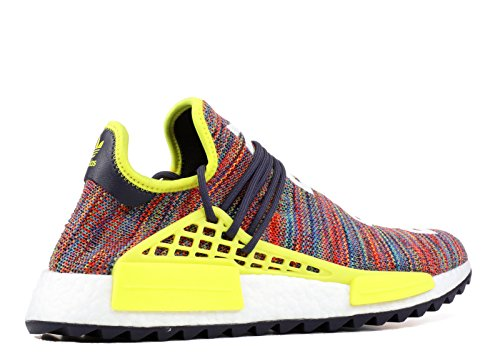 PW Human Hombres adidas TR NMD Race 6Pdq0wx