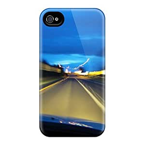 Perfect Speed Cases Covers Skin For Iphone 6plus Phone Cases
