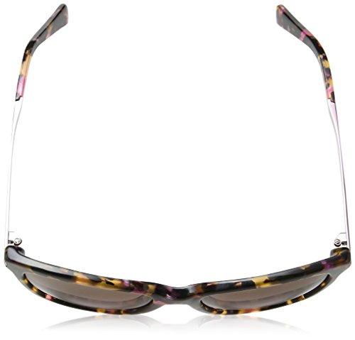Pink Pink 54 Marble Mujer para Gafas Ralph Sol de 0Ra5201 xCY4xqwU