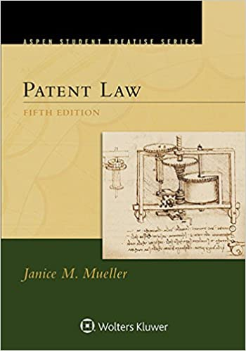 !!DOCX!! Aspen Student Treatise For Patent Law (Aspen Student Treatise Series). Texas perfecta Santo array Guests
