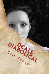 Deals Diabolical