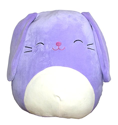 Squishmallow Plush Stuffed Animal