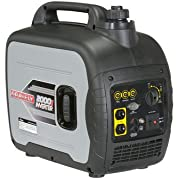 Ariens 986057 2000i Portable Power Inverter