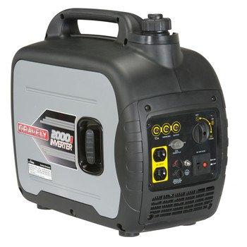 Ariens 986057 2000i Portable Power Inverter
