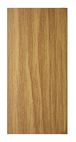 UPVC SELF-ADHESIVE Wood Effect Door Edging Floor Trim Threshold PVC SELF-ADHESIVE 1000mm  sc 1 st  Amazon UK & UPVC SELF-ADHESIVE Wood Effect Door Edging Floor Trim Threshold PVC ...