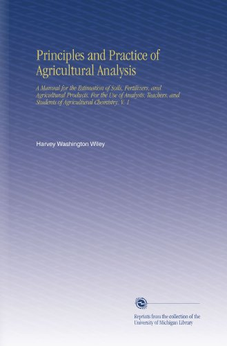 An analysis of agribusiness tricking the american people