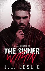 The Sinner Within (L.A. Sinners MC Book 1)