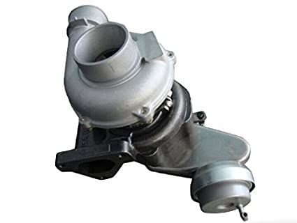 GOWE GT1852 V Motor Turbo 742693 – 5003S 742693 – 0002 a6460900180 Turbocompresor para Mercedes Clase