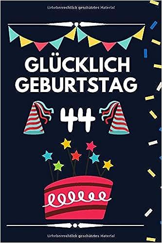 Geburtstag alles männer gute Alles Gute