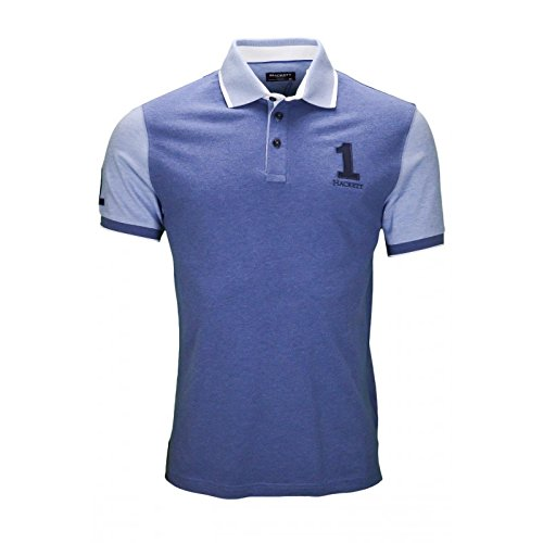 hackett-london-mens-polo-shirt-xx-large-551blue